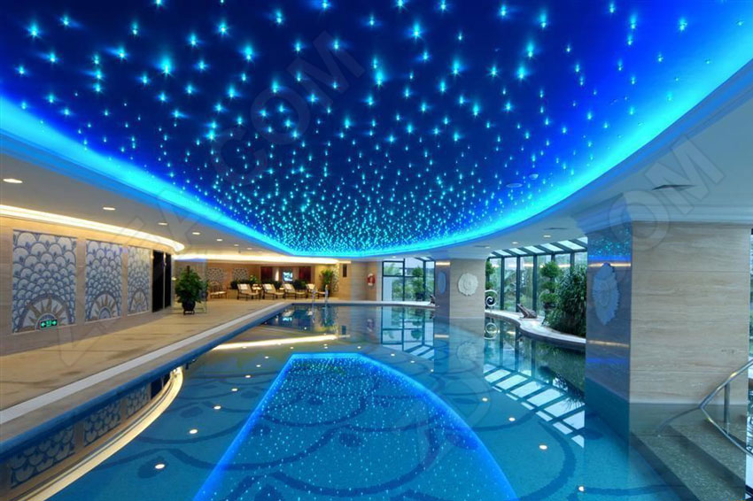 fiber optic lighting cable fiber optic pool lights fiber optic. Black Bedroom Furniture Sets. Home Design Ideas